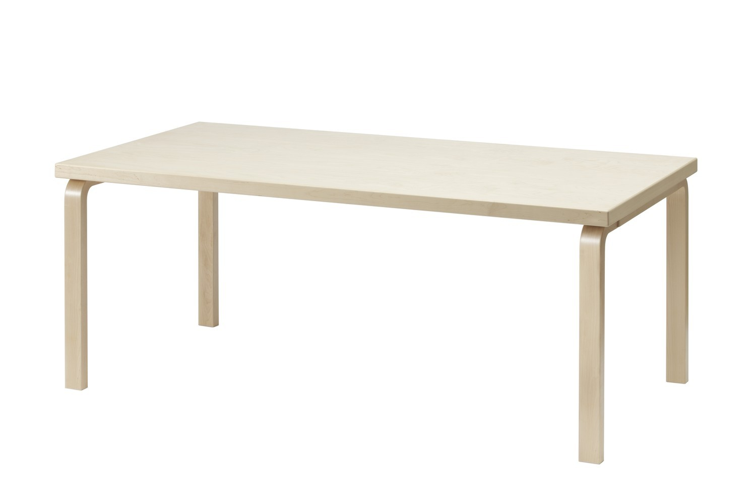 Artek 83 Table