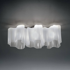 Artemide logico ceiling lamp gr shop canada artemide logico ceiling lamp 1 aloadofball Choice Image