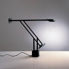 artemide tizio classic table lamp (q)  gr shop canada -