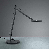 Artemide Demetra Table Lamp Gr Shop Canada