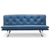 Artifort C 684 Sofa