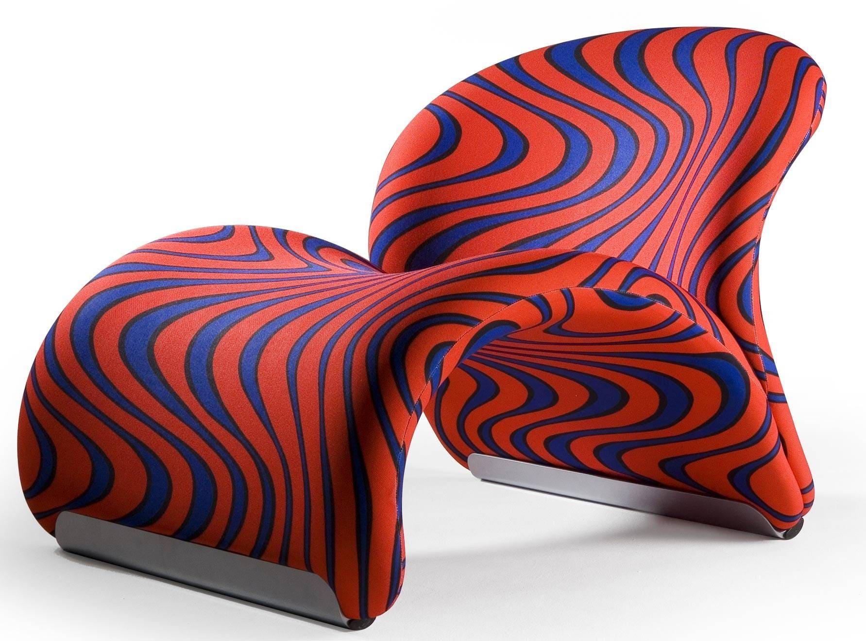 Artifort Le Chat Chair