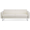 Artifort Mare Sofa