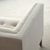 gus modern atwood chair  gr shop canada -  gus modern atwood chair