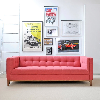 Gus Modern Atwood Sofa Gr Shop Canada