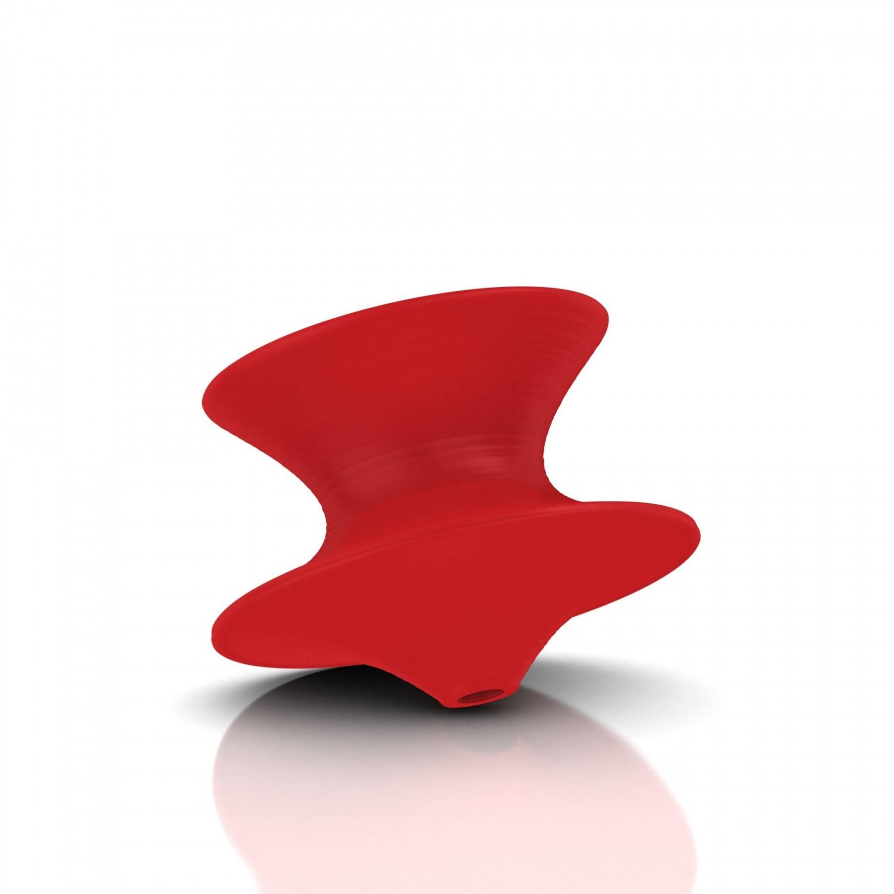 Magis Spun Chair GR Shop Canada