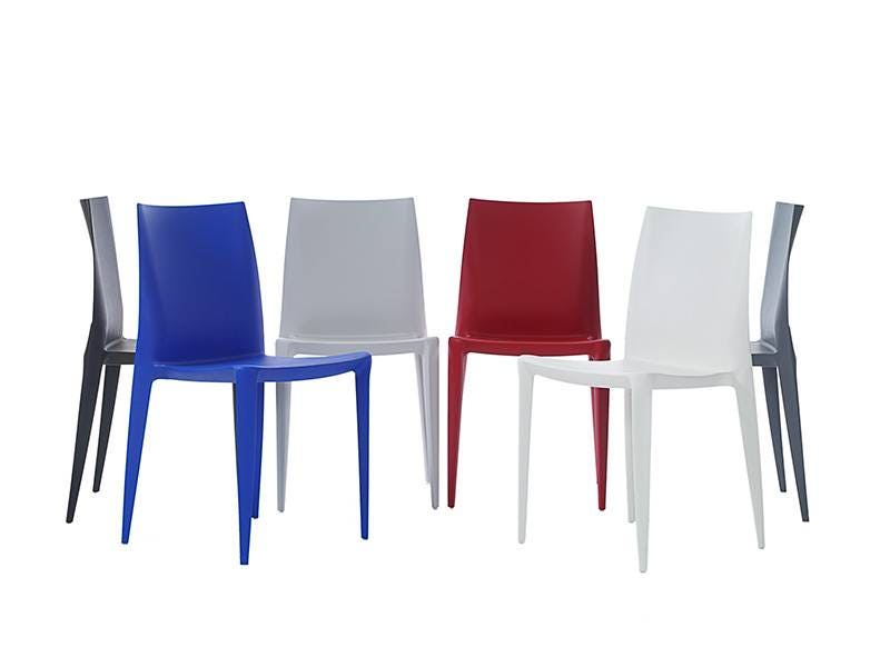 Heller Bellini Chair (Priced Each, Sold In Sets Of 4)   GR Shop Canada
