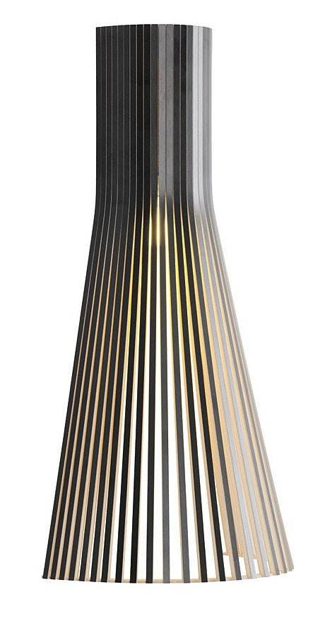 Secto Design 4230 / 4231 Wall Lamp
