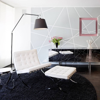 artemide tolomeo mega floor lamp  gr shop canada -  tolomeo mega floor lamp