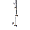 Bocci 14 5 Pendant Light Gr Shop Canada
