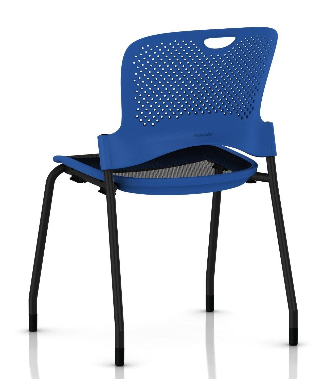 Caper Chair Chairs Model