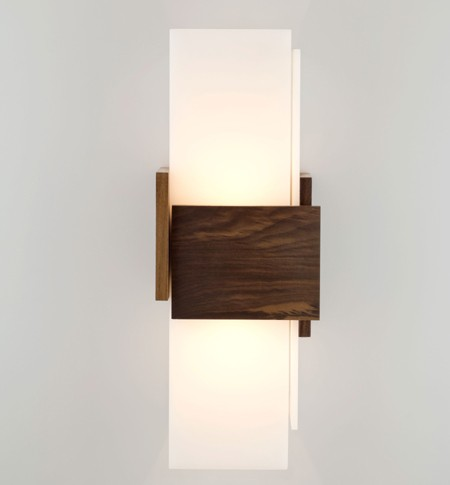 Cerno Acuo Wall Lamp
