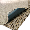 Chilewich Basketweave Floormat