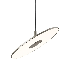 Pablo Circa 5 Pendant Chandelier Lamp