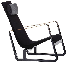 vitra cite chair gr shop canada. Black Bedroom Furniture Sets. Home Design Ideas