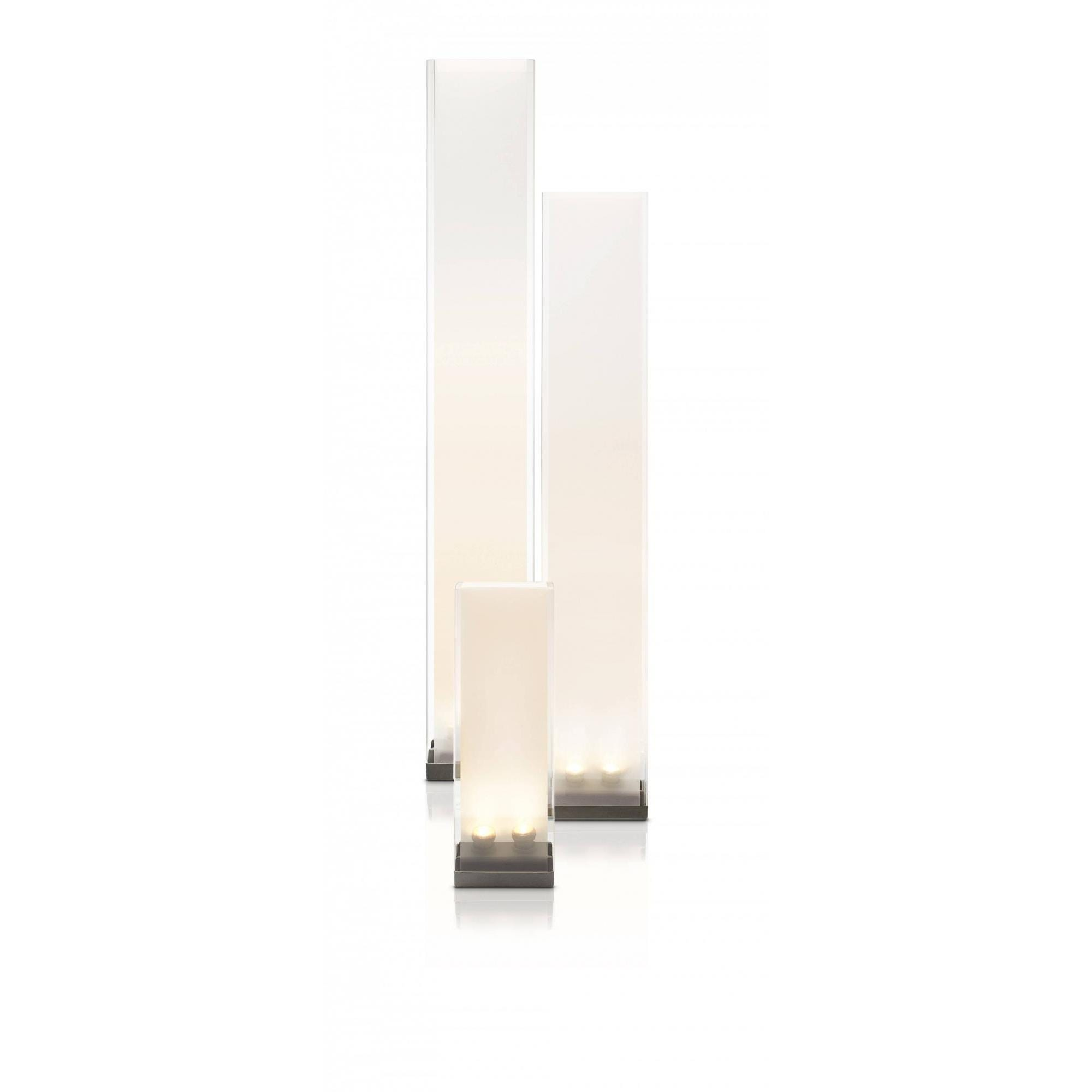 Pablo Cortina Table Lamp Gr Shop Canada
