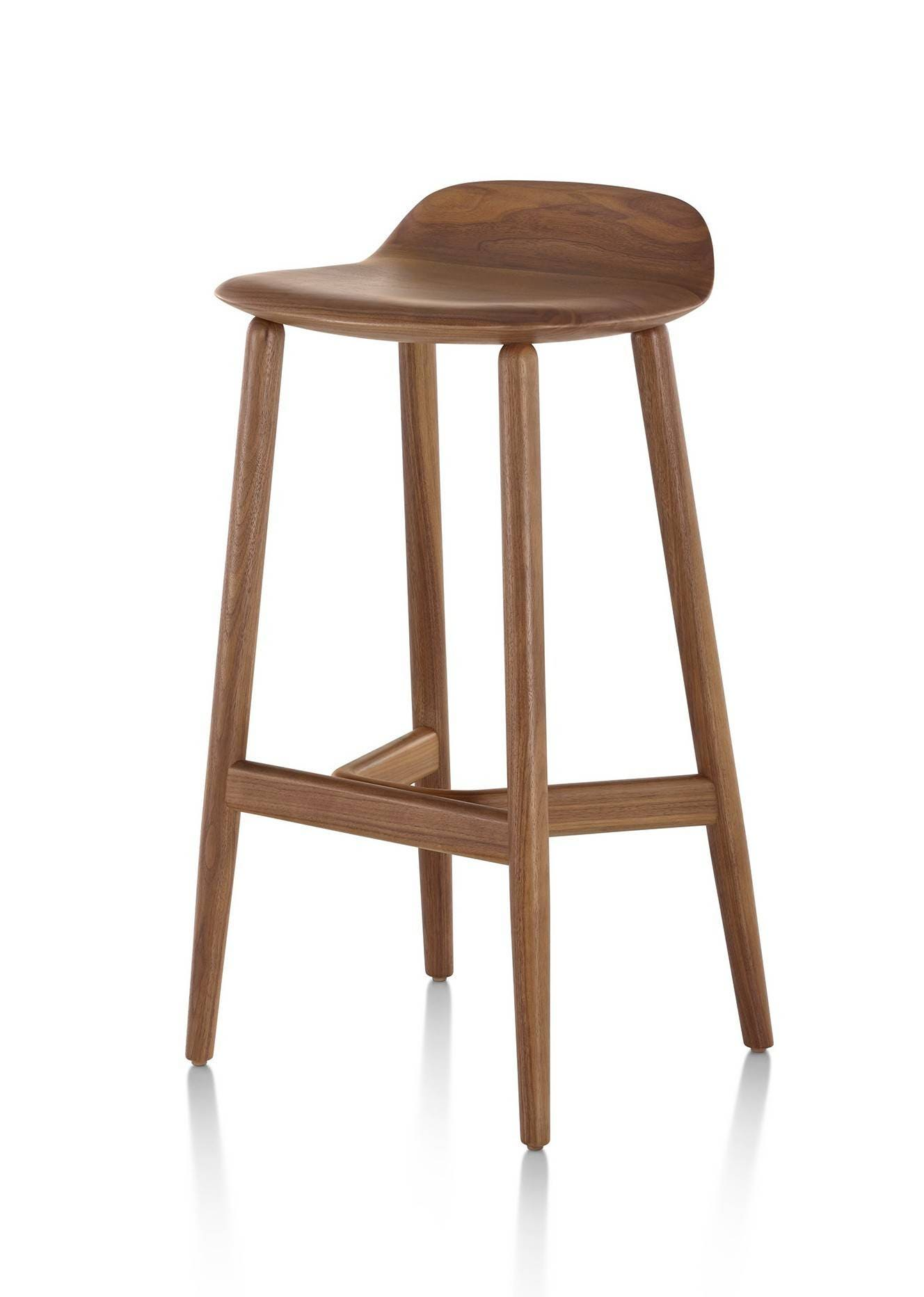 Geiger Crosshatch Stool Gr Shop Canada