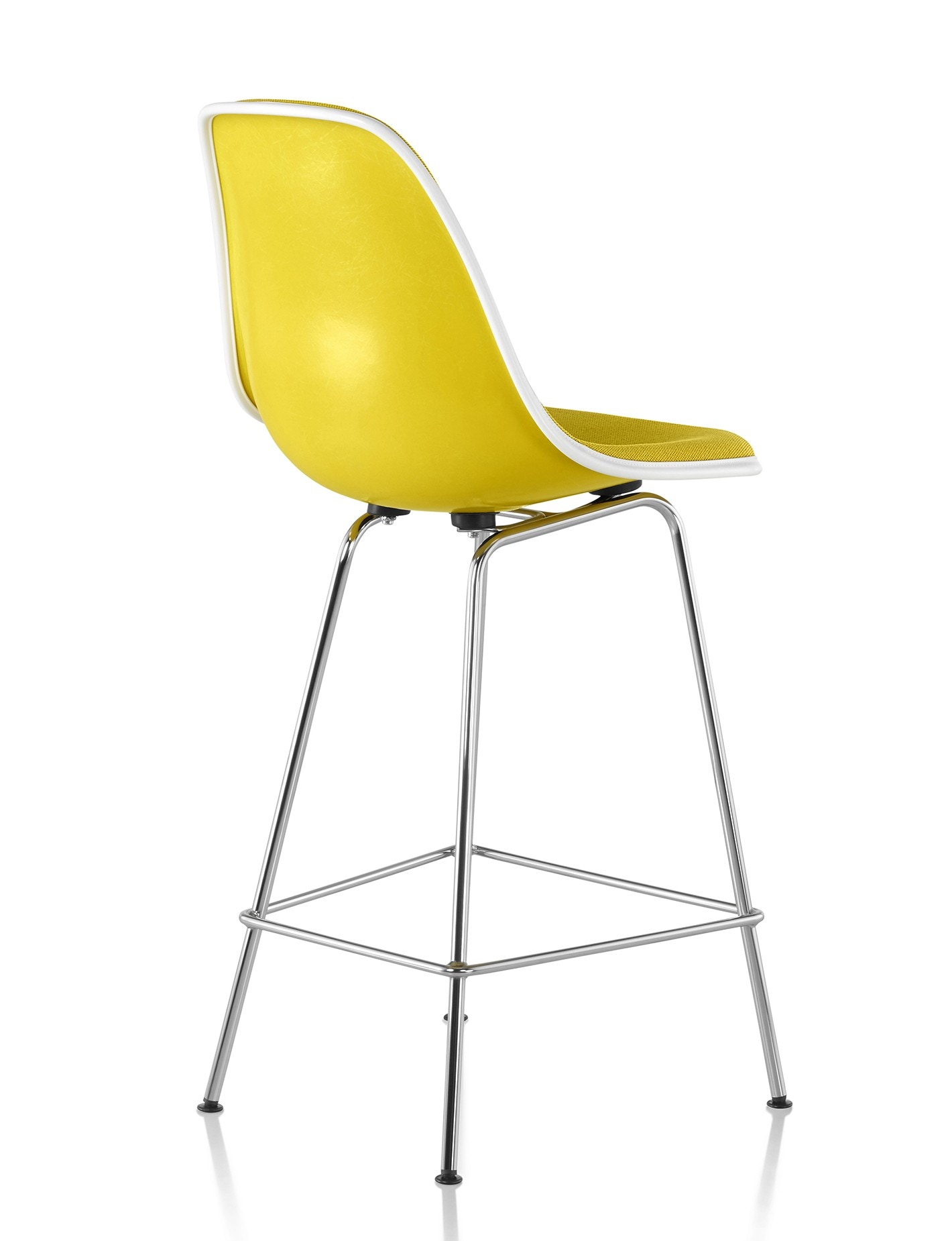 Herman Miller Eames174 Molded Fiberglass Stool Upholstered  : cw201529846 from grshop.com size 1420 x 1850 jpeg 116kB