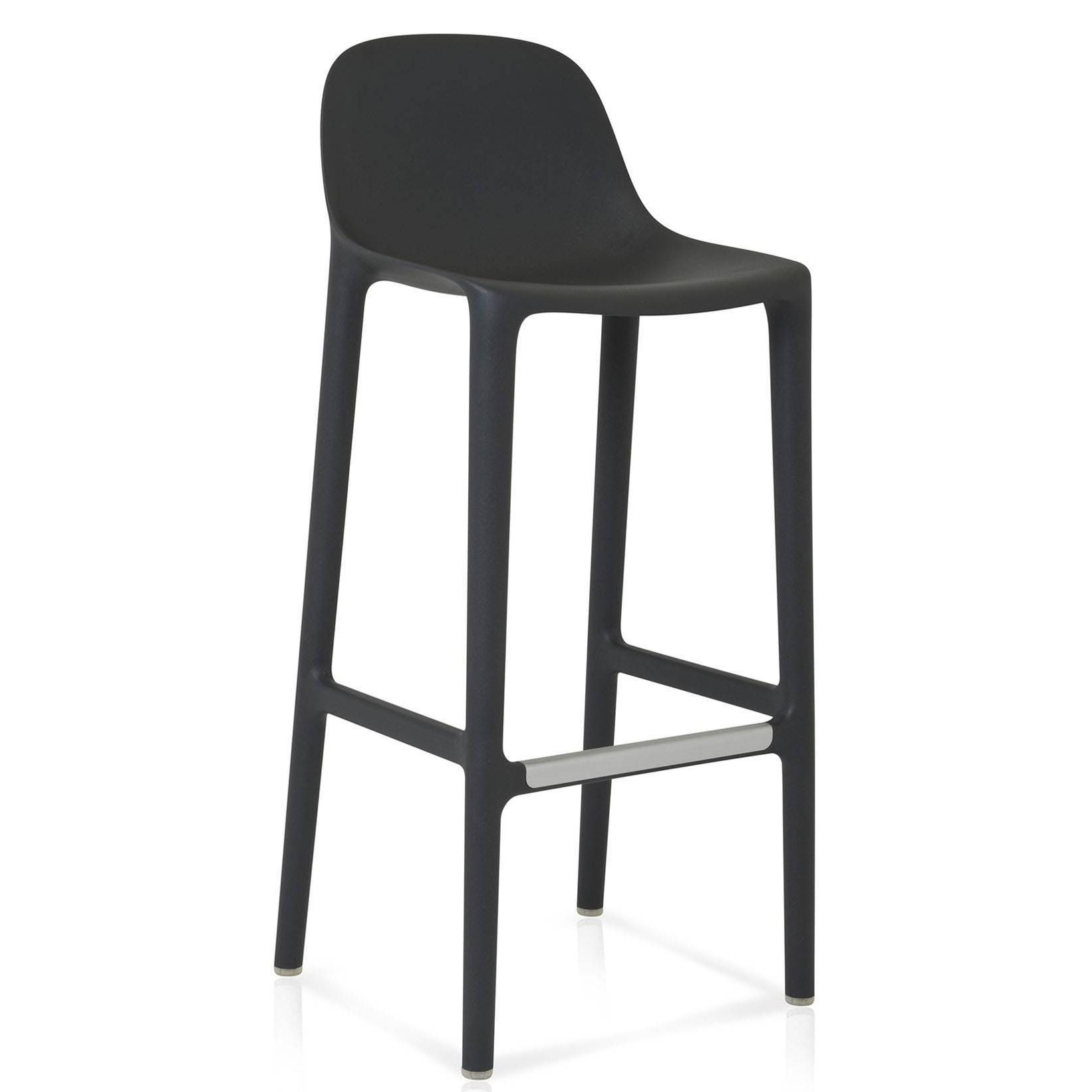 Emeco Broom Barstool Gr Shop Canada