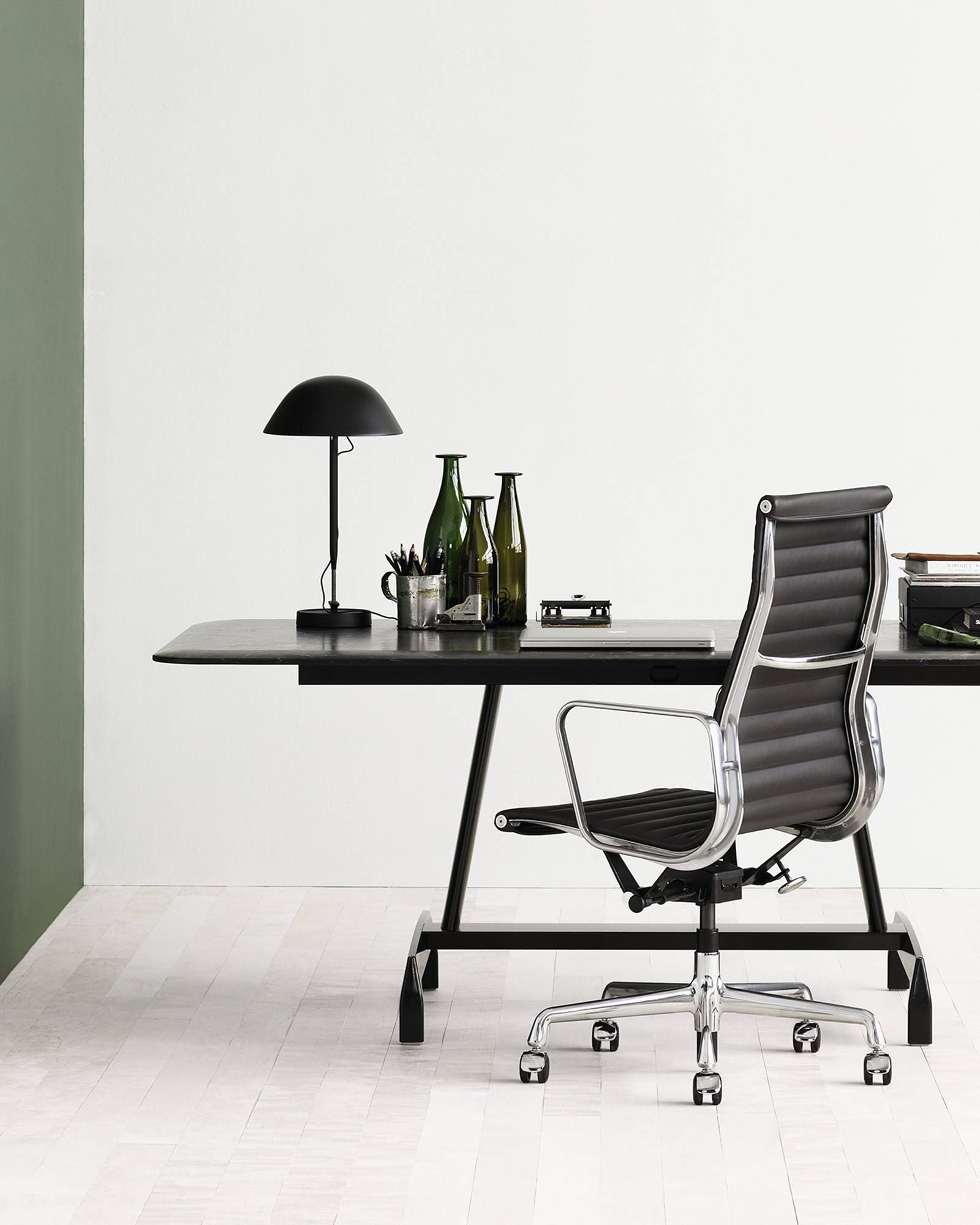 gallery we miller official office unit of side learn at herman more eames designs products are retailer an desk