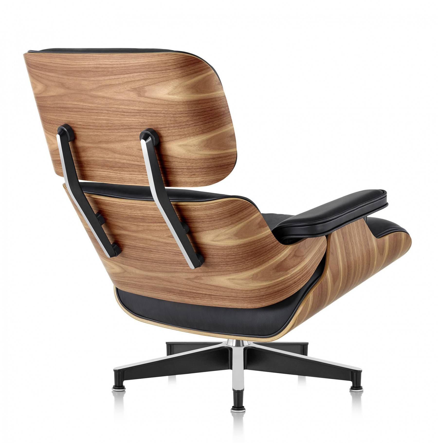 Swell Herman Miller Eames Lounge Chair Caraccident5 Cool Chair Designs And Ideas Caraccident5Info