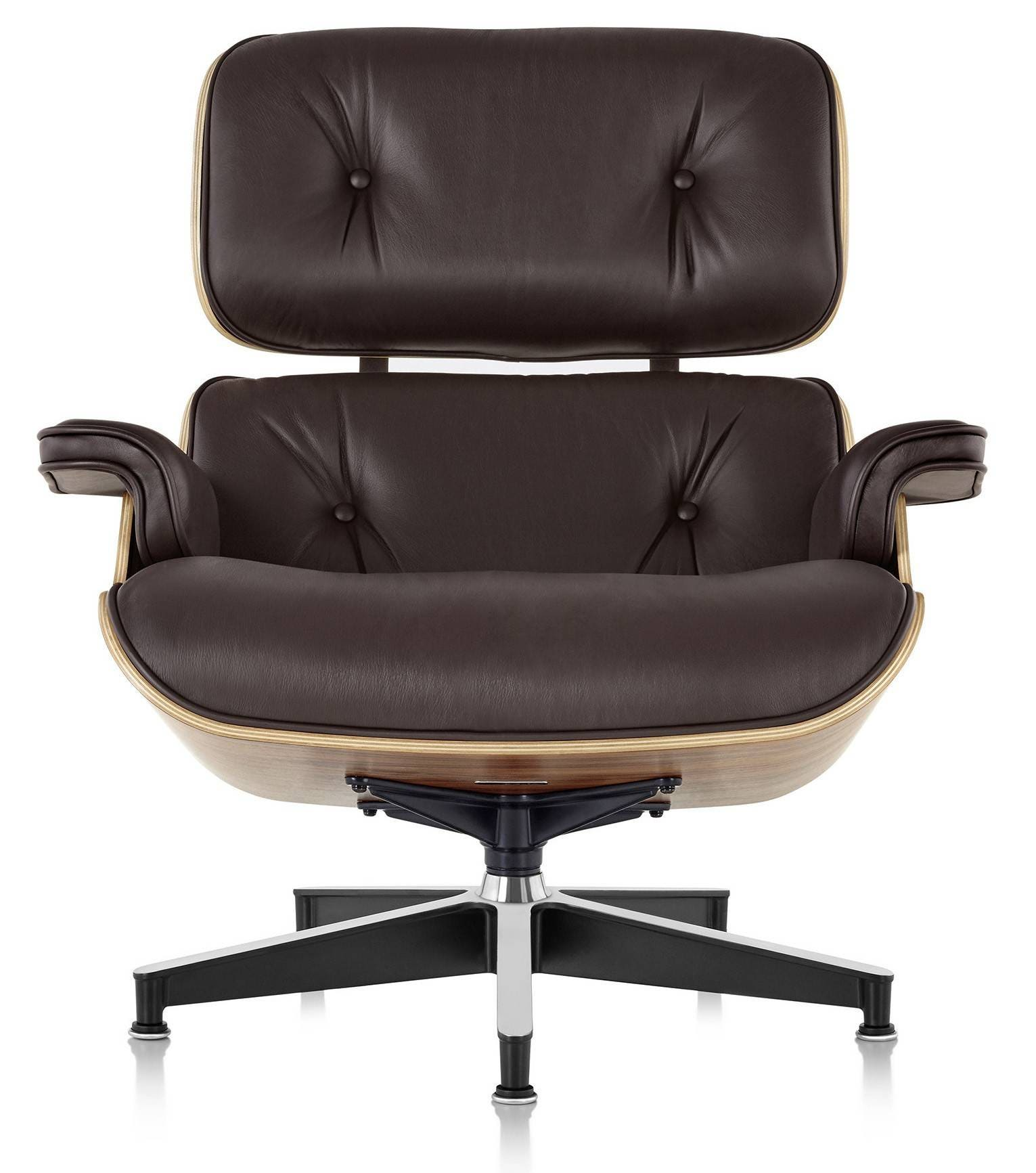Herman miller eames lounge chair gr shop canada for Eames lounge chair replica erfahrungen