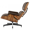 ... Eames® Lounge Chair. 1
