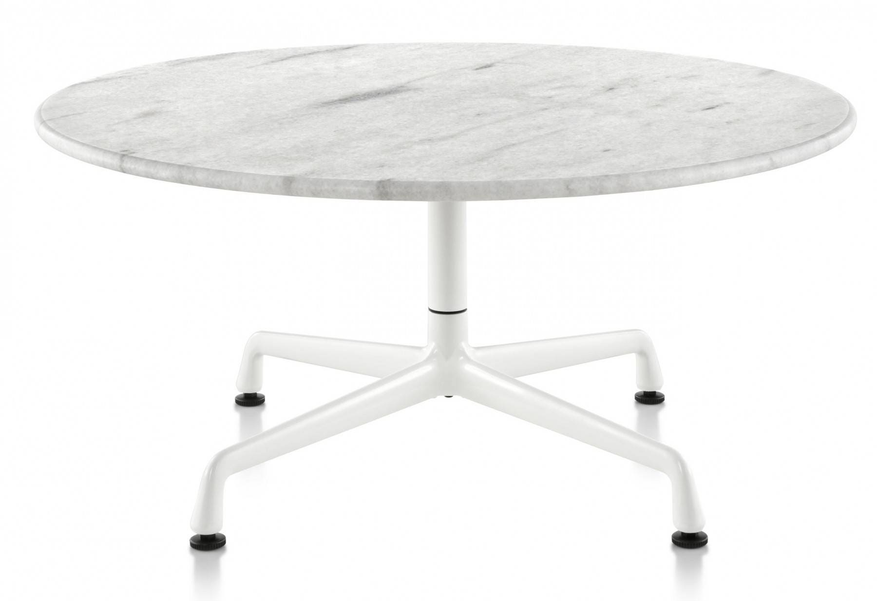 herman miller eames outdoor table round gr shop canada. Black Bedroom Furniture Sets. Home Design Ideas