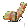 Herman Miller Eames® Sofa Compact   GR Shop Canada