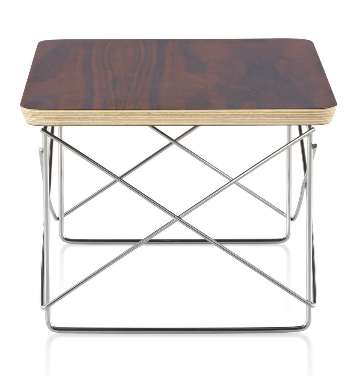 Eames wire base table table designs herman miller eames wire base low table gr canada keyboard keysfo Gallery
