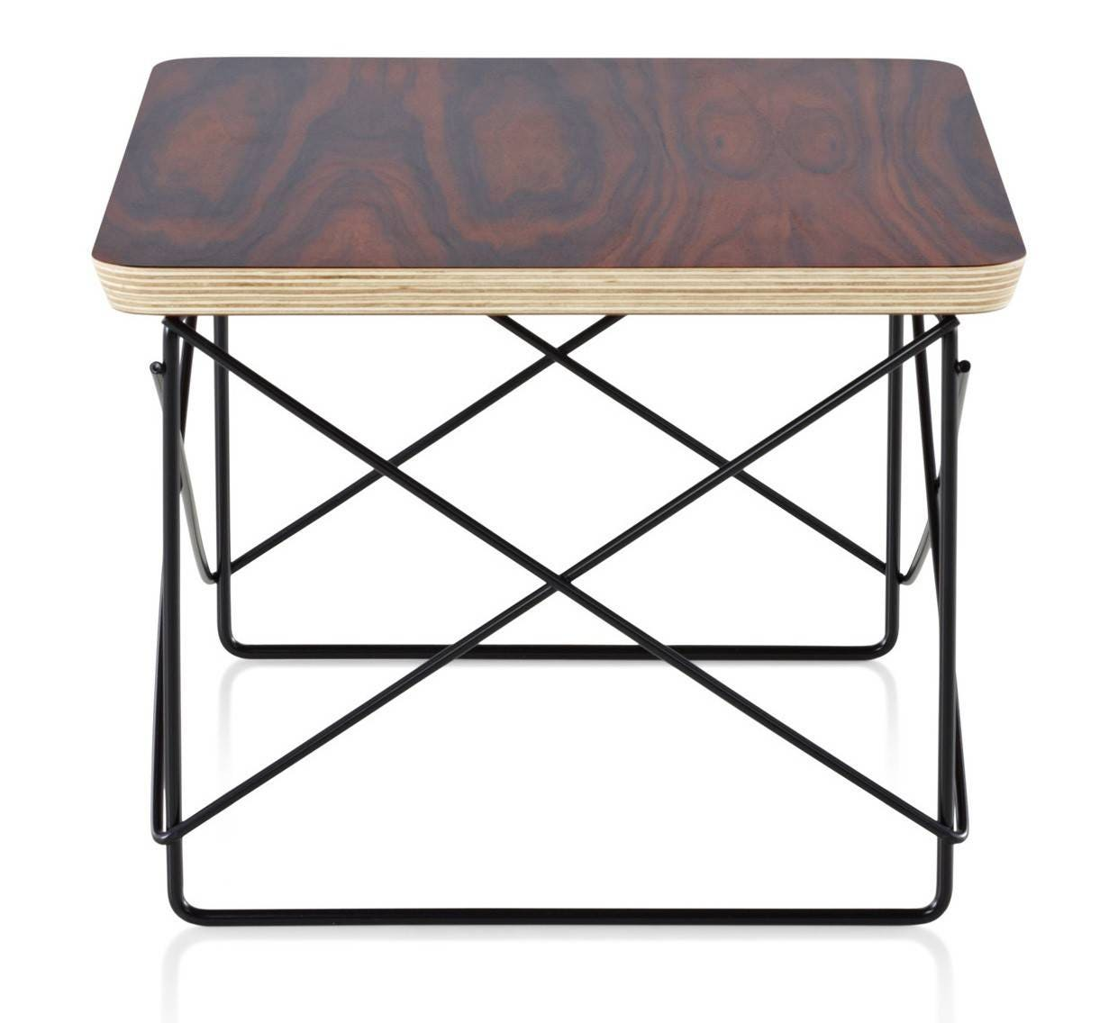 100 low table jofran cannon valley convertible high low table herman miller eames wire base low table gr shop canada greentooth Gallery