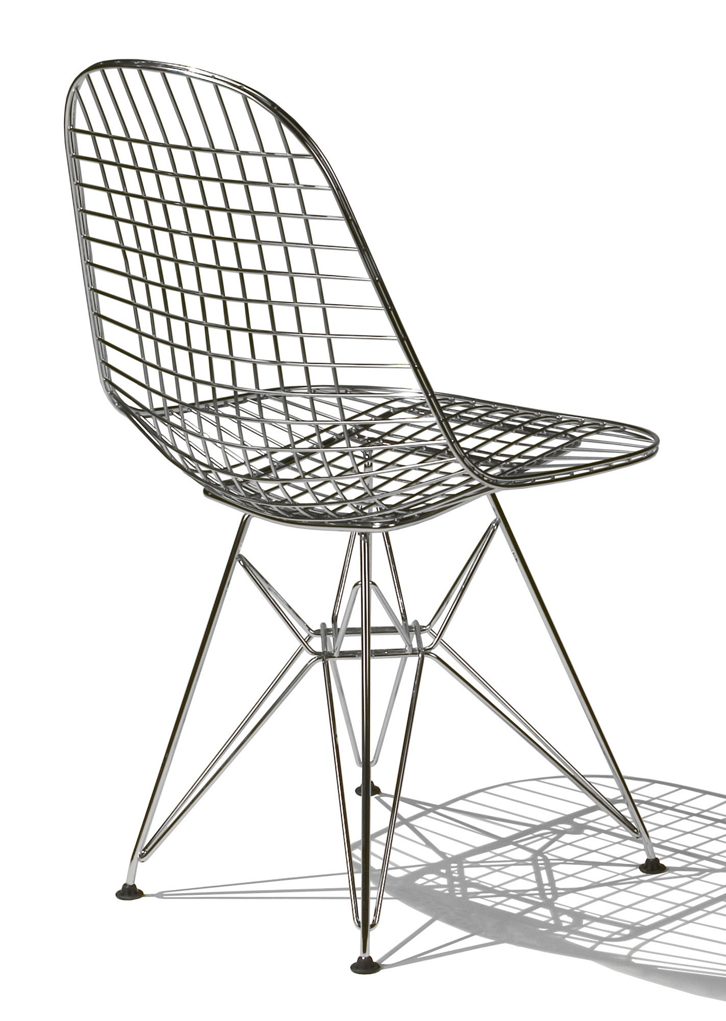 Herman Miller Eames 174 Wire Chair Gr Shop Canada