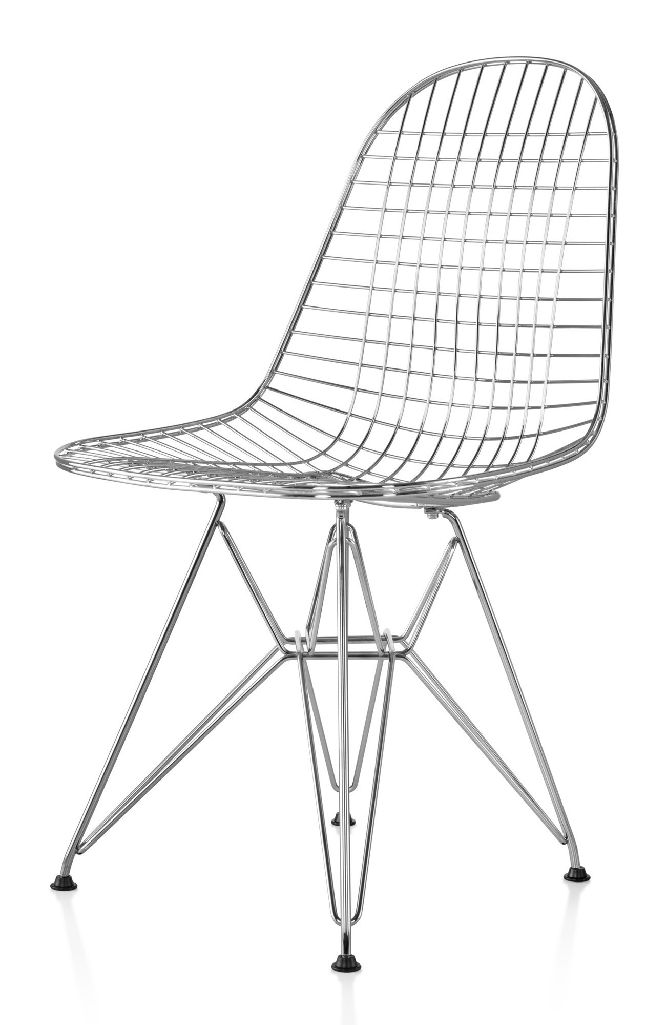Herman Miller Eames® Wire Chair