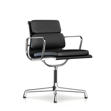 Herman miller eames 174 soft pad chair side chair gr shop canada