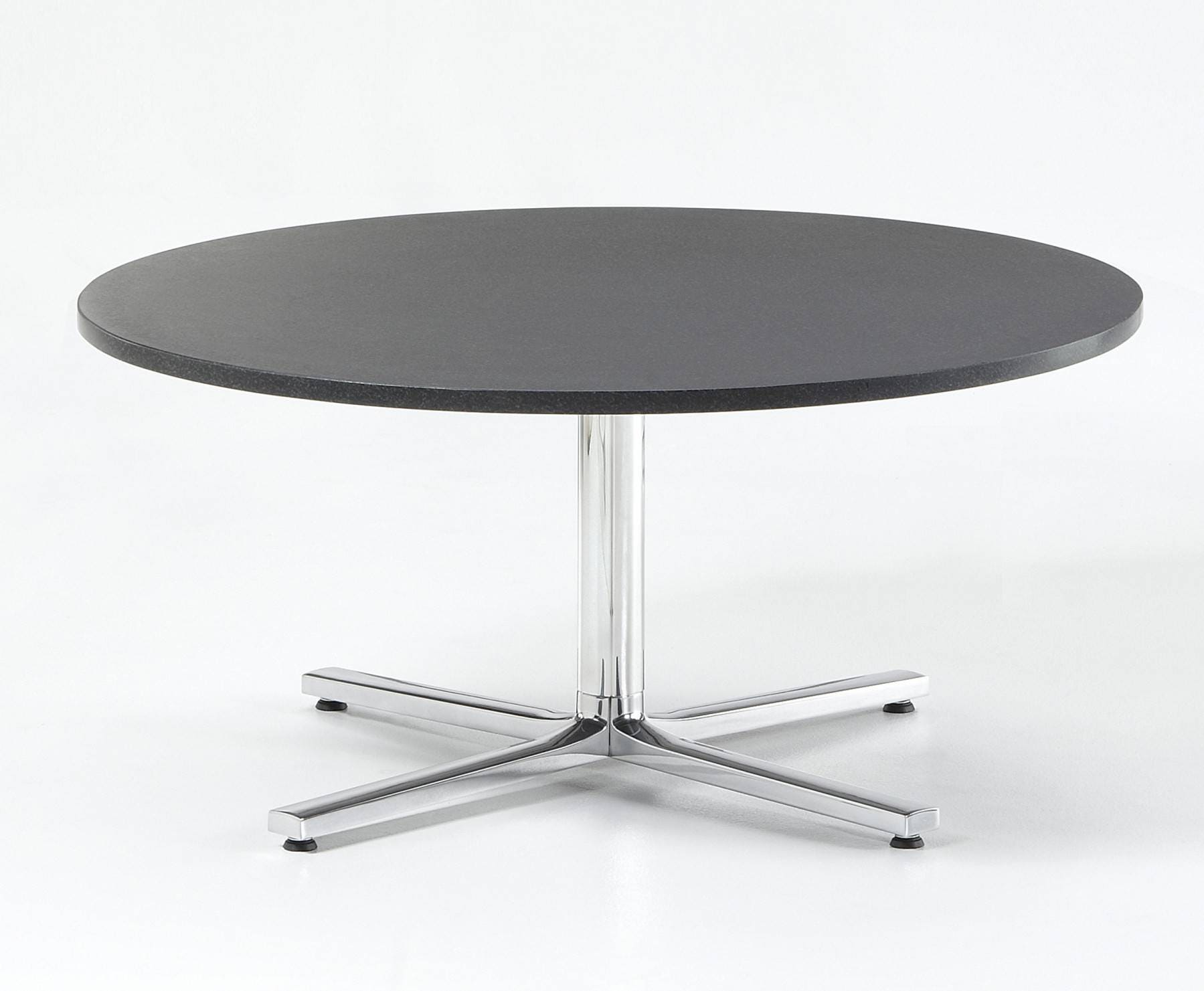 herman miller everywhere table occasional gr shop canada. Black Bedroom Furniture Sets. Home Design Ideas