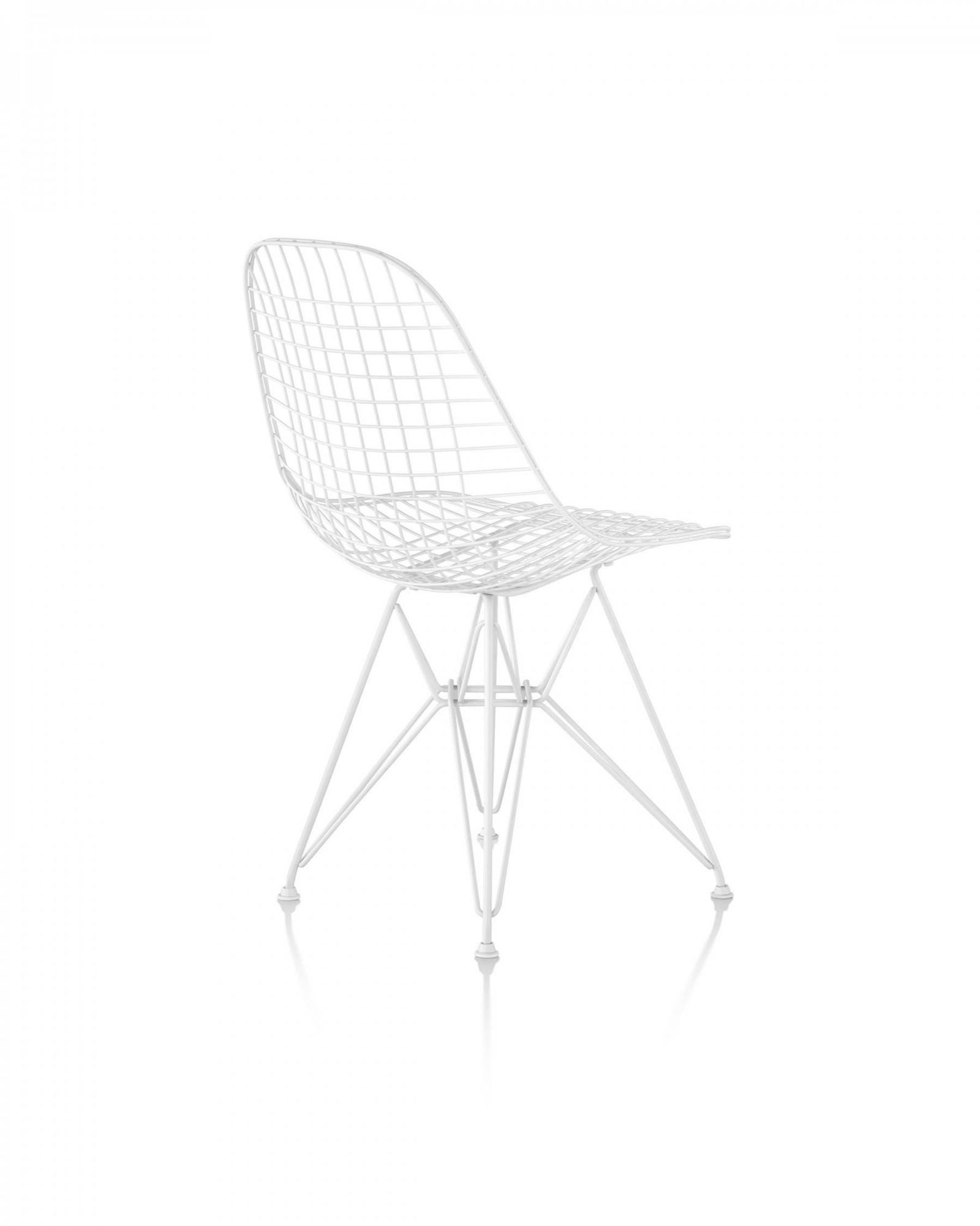 Herman Miller Eames Wire Chair Outdoor GR Shop Canada