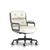 Herman Miller Eames Executive Work Chair GR Shop Canada