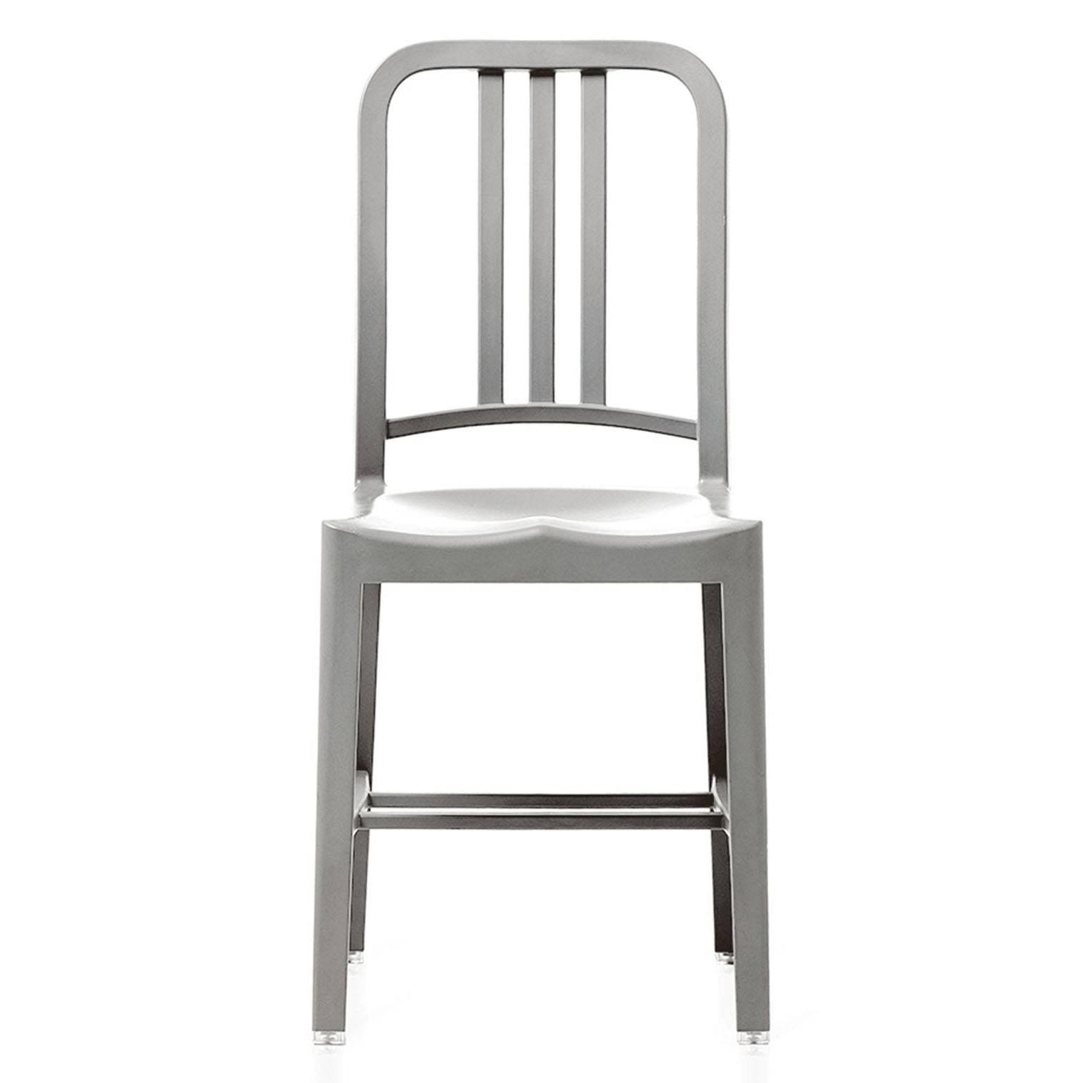 Emeco 111 Navy Chair (priced Each, Sold In Sets Of 2)   GR Shop Canada
