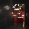 foscarini big bang suspension lamp gr shop canada. Black Bedroom Furniture Sets. Home Design Ideas