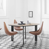 Fritz Hansen Analog Table