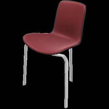 Fritz Hansen PK8 Chair