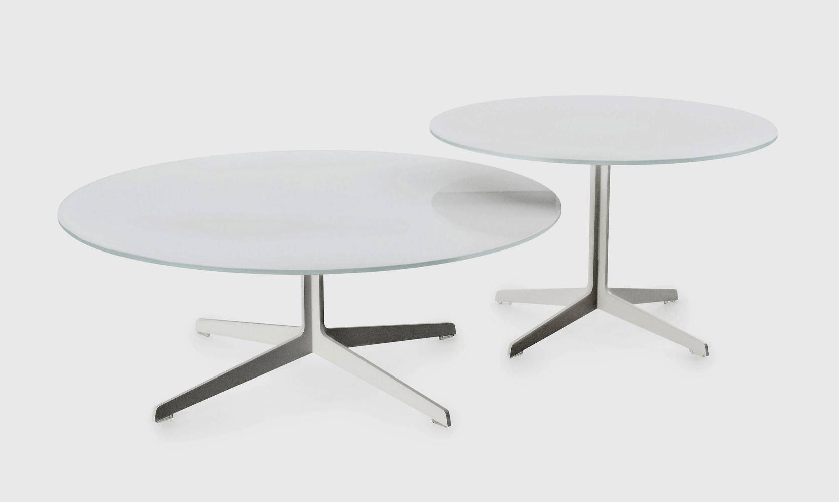 Fritz hansen space coffee table gr shop canada for Html table spacing