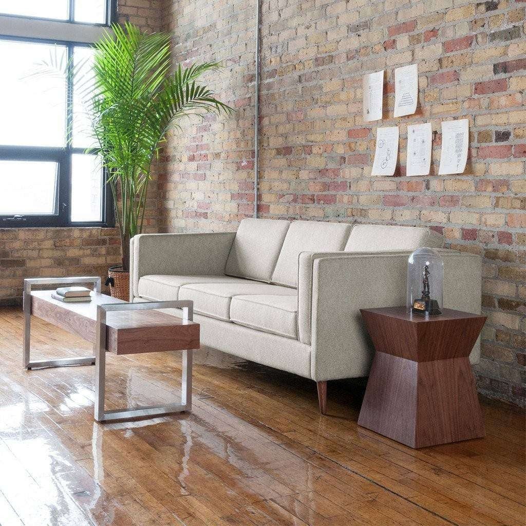 Beautiful Gus* Modern Adelaide Sofa   GR Shop Canada