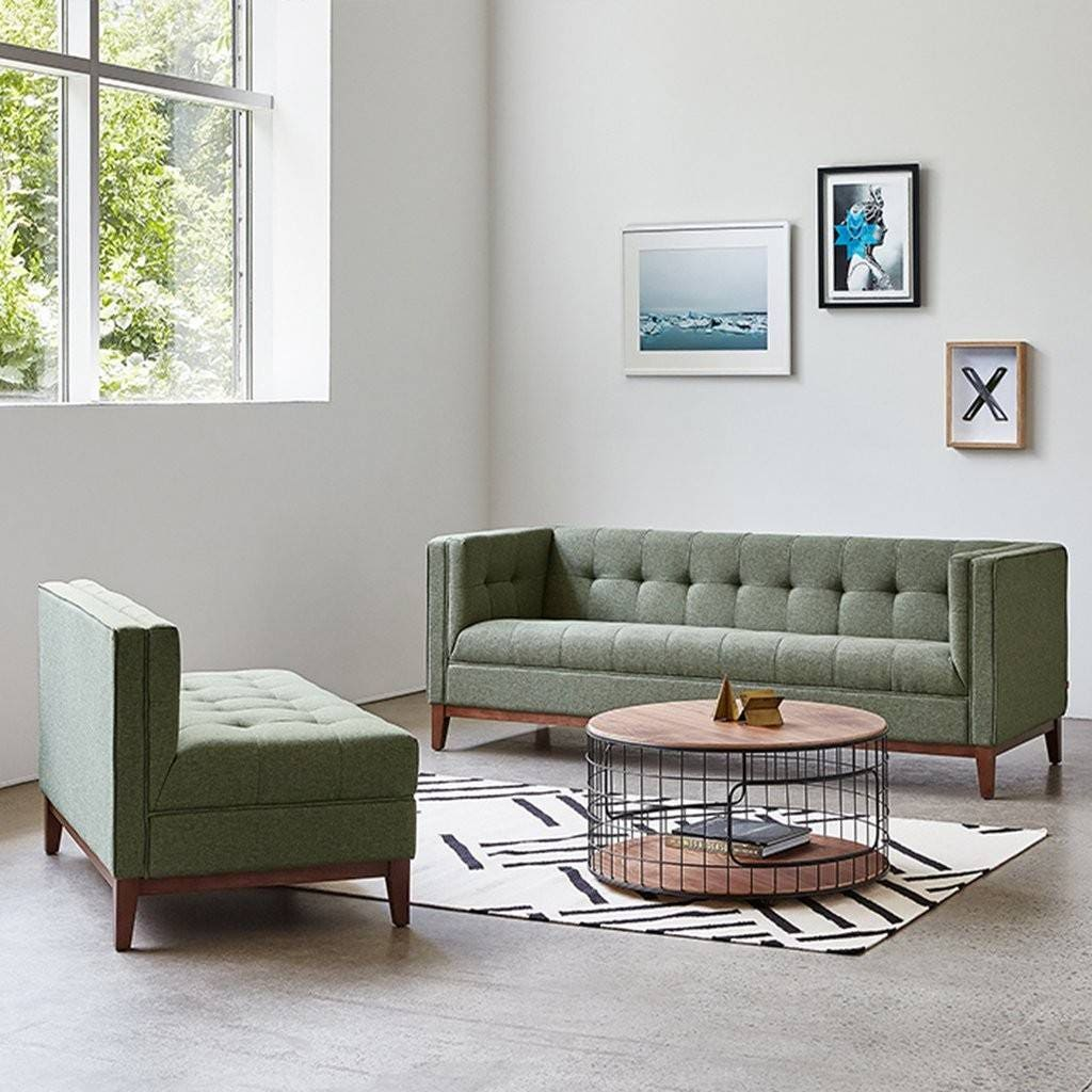 gus modern atwood lounge gr shop canada
