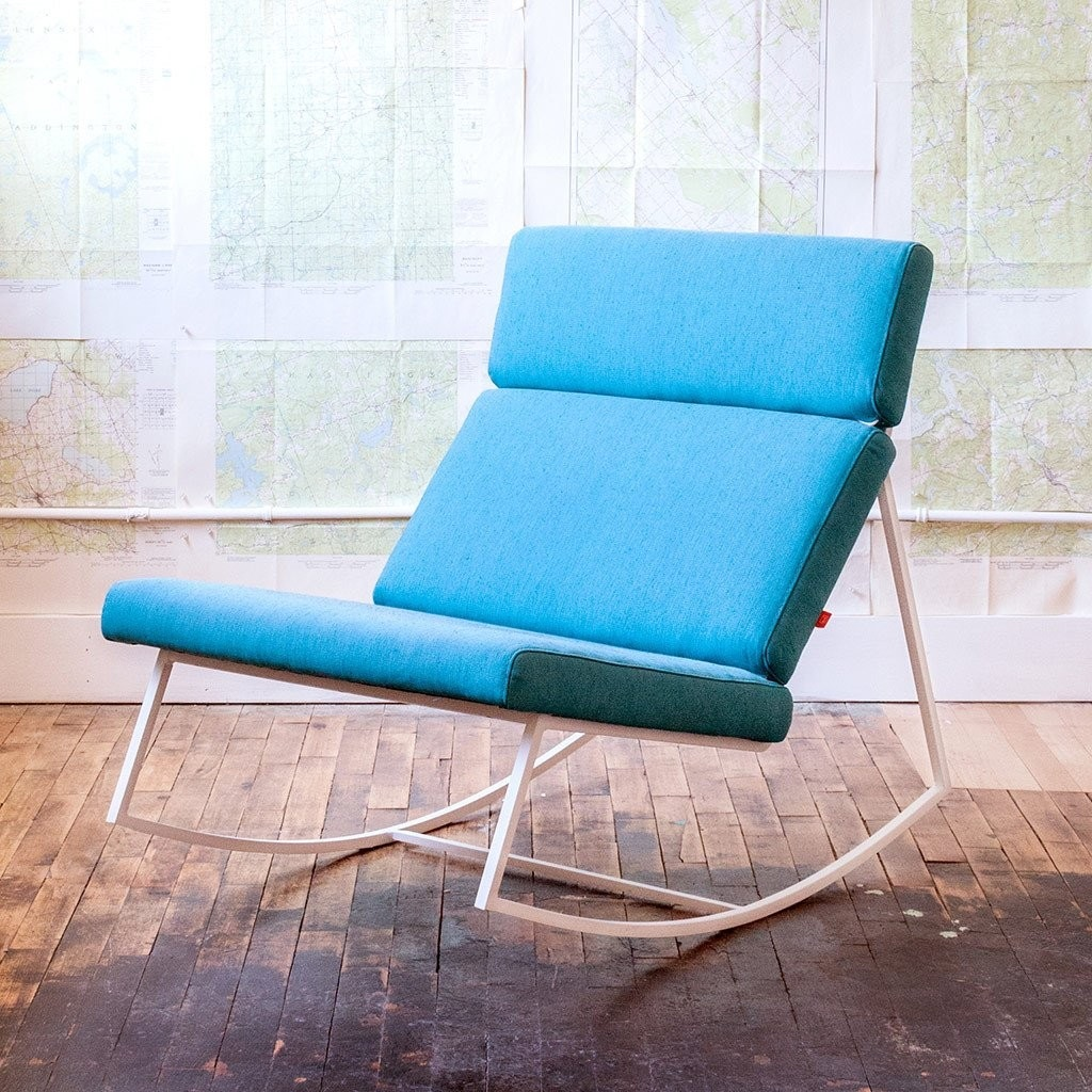 Gus modern gt rocker gr shop canada for Meuble canadien