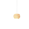 Ango Hanging Nest Pendant Lamp