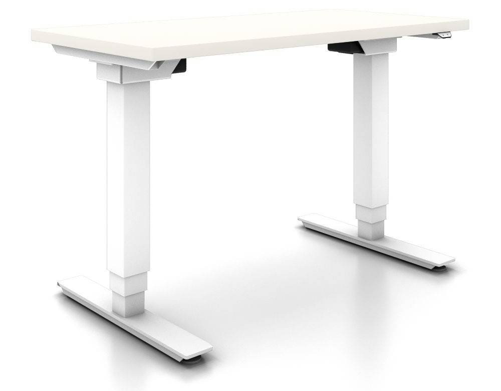 Haworth Hop Sit To Stand Desk Gr Shop Canada