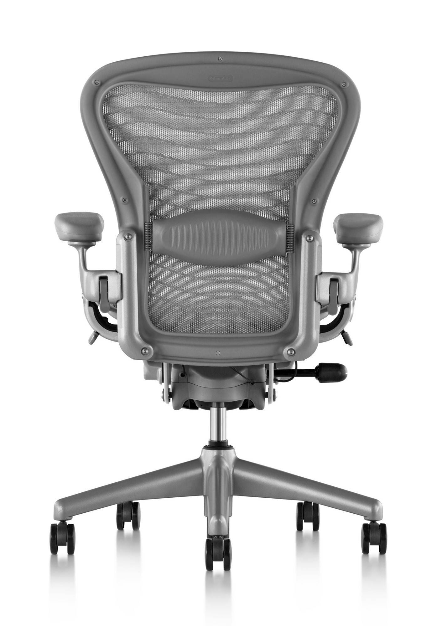 Herman Miller Classic Aeron® Chair - Build Your Own