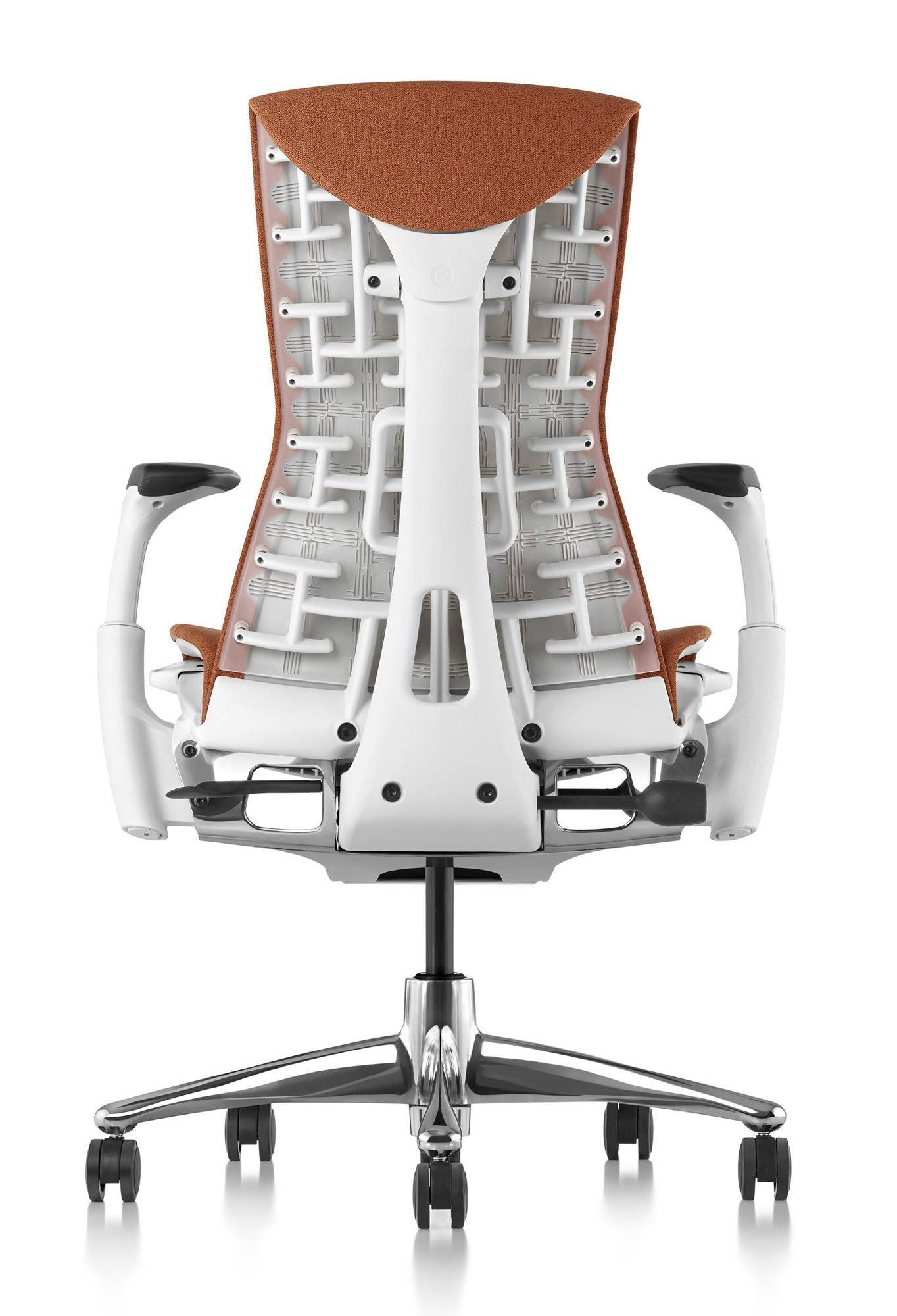 Herman Miller Embody® Chair - Build Your Own