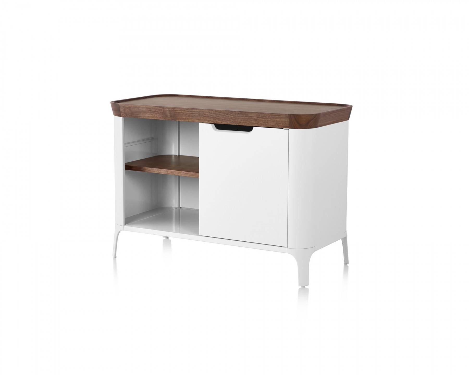 Herman Miller Airia Media Cabinet Gr Shop Canada
